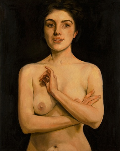 Rosemarie Ormond, Restored