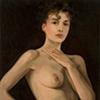 Lady Helen Vincent, Restored