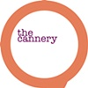 RESTAURANT CONCEPT: THE CANNERY