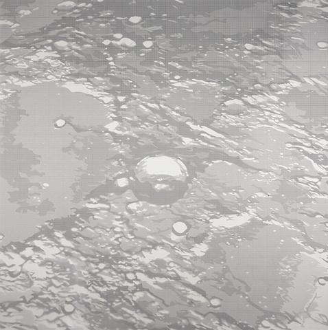 Herschel Herschel (detail)