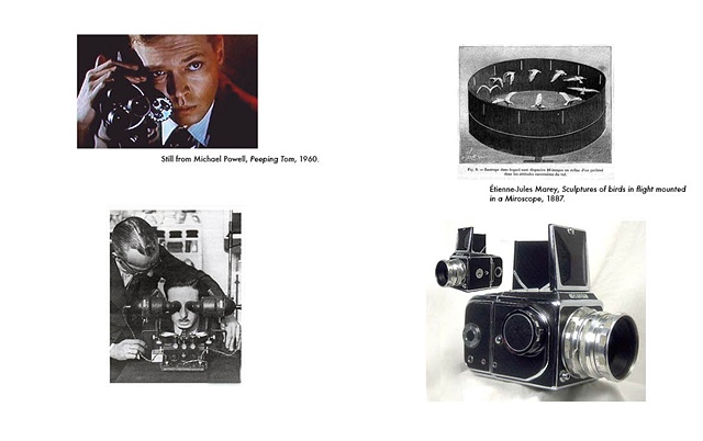 The Lens Lab: Supplementary Materials 14-15 pp