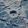 Herschel Herschel Cyanotype