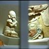 LLC1 in the Museum 3