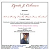 3rd Annual Flyer & Conference