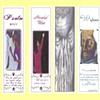 Assorted Bookmarks Set 1