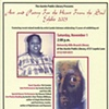 1st Annual Flyer & Conference