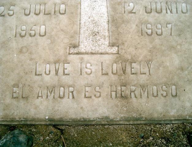 love is lovely