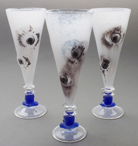 Space Goblets