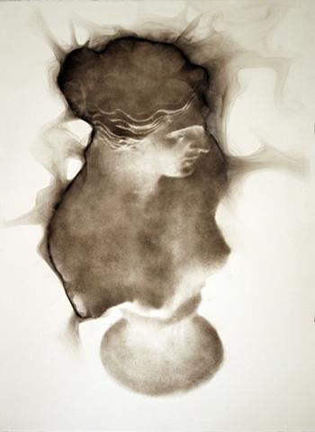 Big Venus (B)