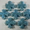 BLUE CROSS GOAT'S MILK SOAPS
