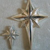 H27 & H29  THE STAR OF MY LIFE IS JESUS