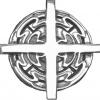 EPIPHANY ANNIVERSARY DESIGN