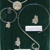 ECW DESIGNS JEWELRY CREATED FOR EPISCOPAL CHURCH WOMEN