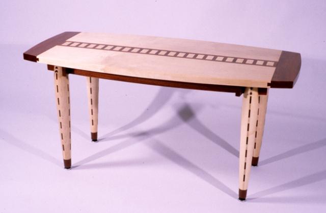 Gary's Table