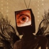 The Angel With Television Eyes