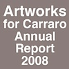 Artworks For Carraro Annual Report 2008