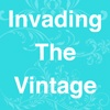 Invading The Vintage