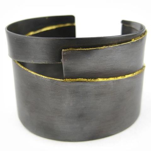 Sliver Bracelet 2