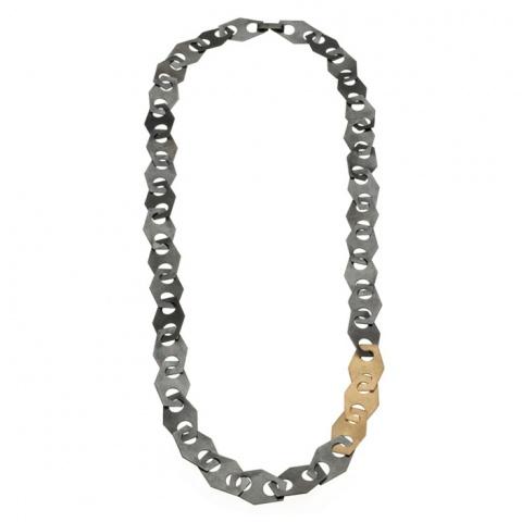 Victorian Chain 1