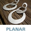Planar Collection