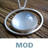 Mod Collection