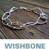 Wishbone Collection