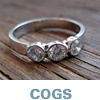 Cogs Collection