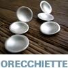 Orecchiette Collection