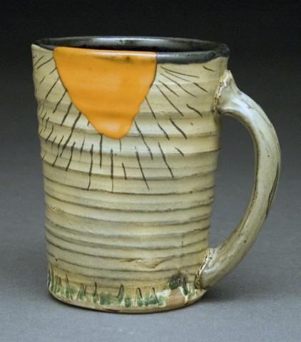 Coffee (View 1)