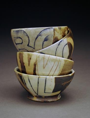 4 Bowls