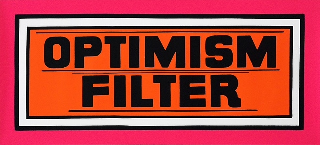 Optimism Filter (billboard version 1)