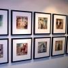 Nevin Kelly Gallery