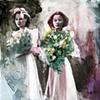 """The Bridesmaids"""