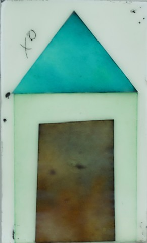 tiny dwellings no 1306 - Tiny Dwellings