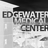 Edgewater Medical Center