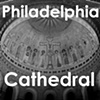 Philadelphia Cathedral