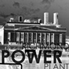 Richmond Power Plant