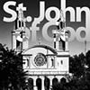 St. John of God