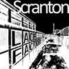 Scranton Lace Factory