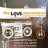 love movement