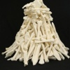 Pile of Bones / Re-workable Sculpture