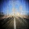 Brooklyn Bridge 2, New York