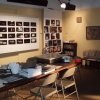 """1970""""s production office"""
