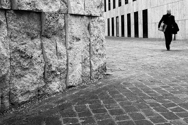 St. Jakobs Platz #3