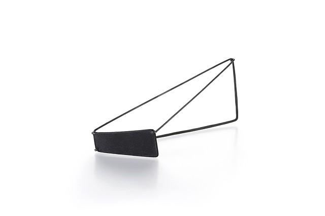 Mirror Bangle