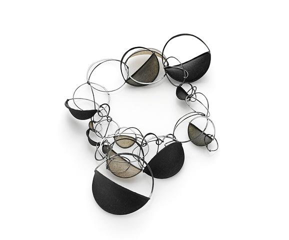 Swoon / Sway Series Bracelet