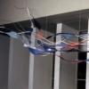 Suspended Flight (Part 2)