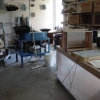 First paper studio