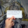 Modern Antiquity