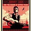 Johnny Cash: A Heartbeat and a Guitar
